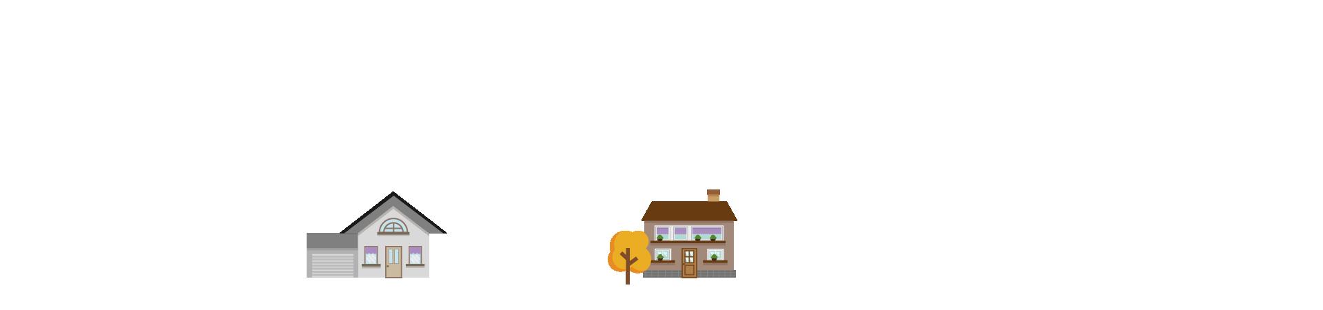 Essentia finance - Comment negocier un pret immobilier ...